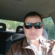 Денис, 36, г.Игарка
