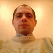 Alexandr, 37