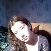 екатерина, 35, г.Гатчина