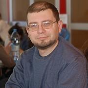 Максим, 36, г.Ростов-на-Дону