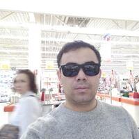 Тимур, 34 года, Овен, Москва