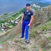 ТОЛКУНБЕК, 35