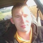 Алексей, 23, г.Нижнекамск
