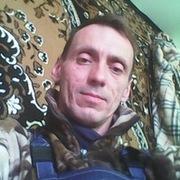 Сергей, 42, г.Старая Русса