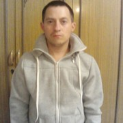 Пётр, 28, г.Пенза