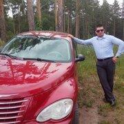 Павел, 32, г.Самара