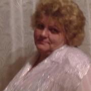 Анжелика, 50, г.Невинномысск