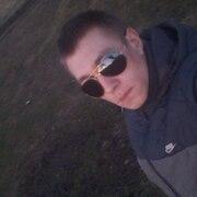 Никита, 18, г.Белово
