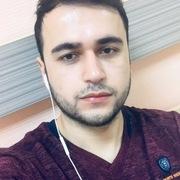 Mahmud, 25, г.Казань