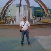 Влад, 46, г.Южно-Сахалинск
