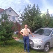 Сергей, 59, г.Подольск