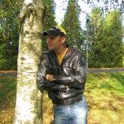 Александр, 43, г.Балашиха