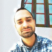 thakur.anurag, 28, г.Чандигарх