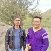 Юрий, 28, г.Талгар