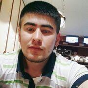 Тимур, 27, г.Тверь