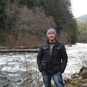 Геннадий, 53, г.Сиэтл