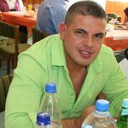 Daniel, 28, г.Ганновер