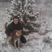 Олег, 23, г.Виньковцы