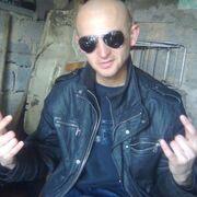 Анатолий, 34, г.Долинская