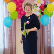 Светлана, 56, г.Пенза