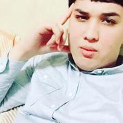 Emir Han, 23, г.Гомель