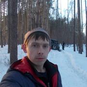 Кирилл, 28, г.Нижний Новгород