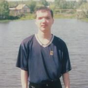 Игорь, 31, г.Красноуральск
