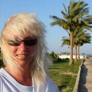Светлана, 58