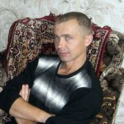 Виталий, 45, г.Дальнее Константиново