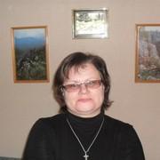 elena, 54, г.Увельский