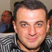 Dato, 47, г.Тбилиси