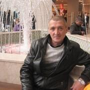 Эдуард Зюзько, 42, г.Тайга