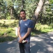 Виталий, 43, г.Елгава