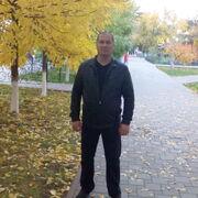 Андрей Довгаль, 40, г.Рубежное