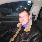александр, 29, г.Шатура