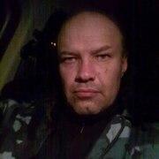 Сергей, 46, г.Щекино