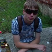 Денис, 31, г.Заокский