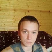 сАША, 31, г.Солнечногорск