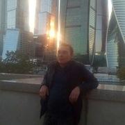Тимур, 26, г.Салават