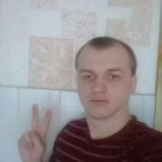 Дмитрий, 22, г.Пенза