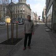 Aleksandr, 58, г.Рига