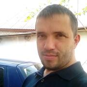 Андрей, 33, г.Горишние Плавни