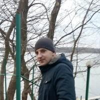 Алексей, 31 год, Дева, Симферополь
