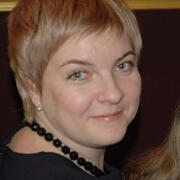 Анастасия, 34, г.Ставрополь