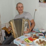 Ринат, 36, г.Казань