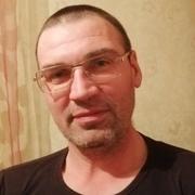 Алексей, 43, г.Омск