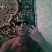 Сергей, 35, г.Одоев