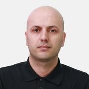 Sasha, 31, г.Ист Брунсвик