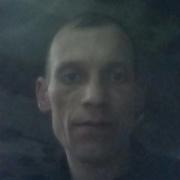 Роман, 40, г.Волгоград
