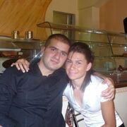misha, 36, г.Кызыл-Кия